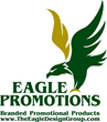 Eagle Promotions Named Top 50 Distributors
