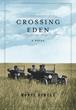 "Schulz's Epic Novel ""Crossing Eden"" Is Homage to Dad – Peanuts Creator"