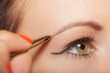 Achieve amazing looking eyebrows all the time!