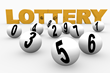 Get the luckiest number combinations with Quick Picks!