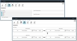 CorasCloud rapid application development platform
