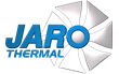 JARO THERMAL