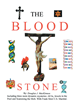 "Author Douglas MacKinnon's new book ""The Blood Stone"" is the tale of decorated Army novice Frank Mott and his canine companion, King, as they share action and shenanigans"