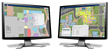 PenBay Solutions Announces InVision 2.1 at Esri FedGIS