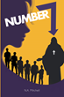 "N.A. Mitchell's New Book ""Number 7"" is a Religious, in-depth Work that Delves into the Meaning of Life and the Human Spirit."