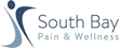Visit http://www.sbpainandwellness.com/ for help with neck and back pain.
