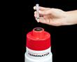 Sharps Terminator, LLC Announces FDA Approval of Sharps Terminator® Needle Disposal Device