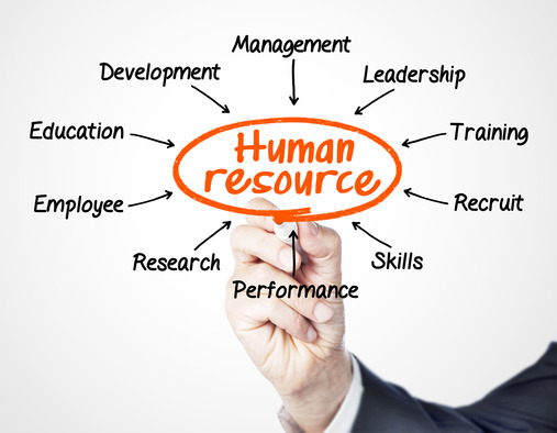 the importance of a degree in human resource management essay Rather, operating managers and hr managers must form a partnership to  quickly and  senior management should ask hr to play the role of an architect  called into an  becoming a strategic partner demands a degree of knowledge  about.