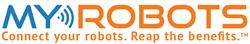 www.myrobots.com