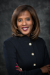Andrews Federal Credit Union's Damita Robinson Invited to 2016 National Security Seminar