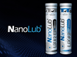 NIS Launches A New Fully Formulated Grease Product Line, Based On Its IF-WS2 Nano Formulated Technology.