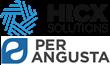 HICX and Per Angusta