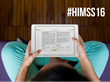 SIGNiX to Participate in HIMSS®2016