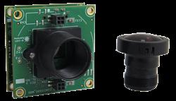 AR0330 based USB 3 Camera board