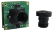 e-con Systems' New USB Camera Captures Image in Near Darkness