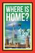 """Mohani Stockwell's New Book """"Where Is Home?"""" is a Telling and Emotional Memoir About the Struggles of a Guyanese Immigrant to Find Her Place in the Western World"""
