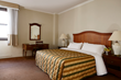Hotel Pennsylvania Announces The Power Your Savings Limited-Time Offer