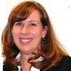 Janice Clements-Skelton Joins EBI Consulting as Chief Human Resources Officer