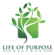 Life of Purpose Substance Use Disorder Treament