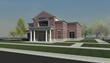 Belvoir Federal Opens New, Modern Branch on Fort Belvoir Base