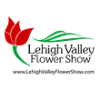 Lehigh Valley Flower Show Logo
