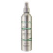 Topix Introduces a Miracle Mist to Soothe and Nourish Skin Back to its Natural, Peaceful State