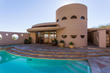 TopTenRealEstateDeals.com News: Frank Lloyd Wright's Last Home Is For Sale