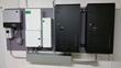 JuiceBox Energy and Bombard Renewable Energy Bring Solar Energy Storage to Southern Nevada