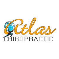 San Francisco, MD, chiropractor, lien, personal injury, bay area