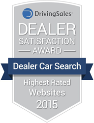 www.dealercarsearch.com