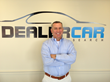 Rick Wilson, Dealer Car Search CEO