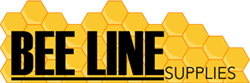 bee line launches online store
