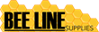 BEE Line Supplies Launches Its New Website Serving the Beekeeping Community