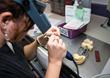Dental Laboratory Association Informs Patients of Potential Lack of Regulation for Dental Restorations