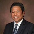 SAE International Appoints Mark Chung as New Chief Marketing Officer