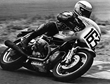 Reg Pridmore, winner of the first AMA Superbike National Championship in 1976, will be honored as this year's Legend of the Sport.
