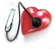 Taking a Mindful Approach to Heart Health During American Heart Month