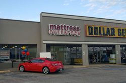 Mattress Overstock New Address Lake Jackson