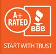 Start With Trust