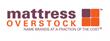 Mattress Overstock