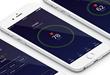 SenseSleep App Wins Silver Award for 'Best Mobile App User Interface'