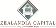 Zealandia Capital, Inc. Becomes an ACA Certified Collection Agency