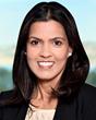 Callan Capital Welcomes Ami S. Aranha, CFP®