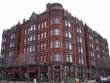 Micoley.com Announces Auction of Historic Blair House Condo in Saint Paul, MN