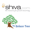 Shiva.com™ and The Solace Tree Announce Partnership to Provide Support for Grieving Children, Teens, and Families