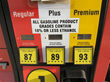 Ethanol Mandate and the Price You Pay for Gas