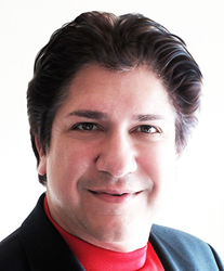 Dr. Del Rosso Joins Lakes Dermatology in Las Vegas, Nevada