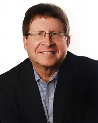 Alan Sherman of IWCO Direct