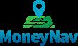 AFS 401(k) Announces Launch of Personal Finance Tool, MoneyNav™