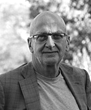 Author Gary Dvorkin began his professional career more than 30 years ago as a practicing neurologist based in Montreal, Canada. Brown Books introduces Ransom's Voice as his first novel.